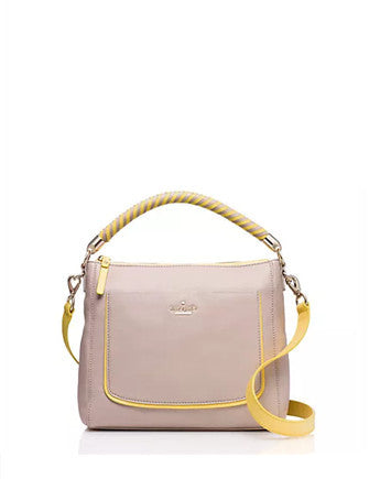 Kate Spade New York Woods Drive Small Harris Shoulder Bag