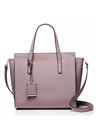 Kate Spade New York Yorktown Drive Hayden Satchel