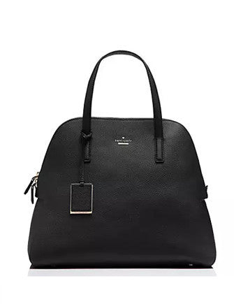 Kate Spade New York Yorktown Drive Mega Margot Satchel
