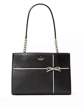 Kate Spade New York Cherry Street Small Phoebe