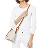 Michael Michael Kors Lexington Signature Crossbody