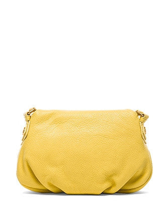 Marc by Marc Jacobs Classic Q Mini Natasha Crossbody