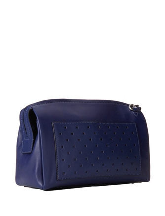 Marc by Marc Jacobs Know When To Fold Em Perf Jessie Crossbody