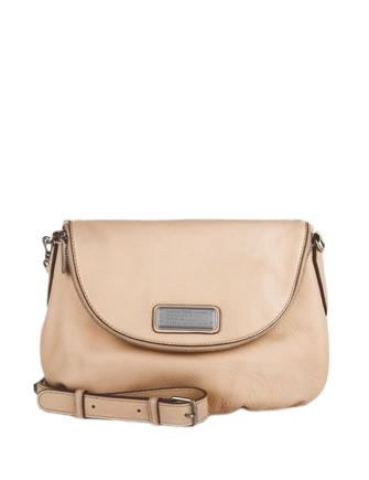 Marc by Marc Jacobs New Q Natasha Crossbody