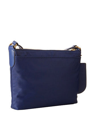 Marc by Marc Jacobs Preppy Legend Nylon Percy Crossbody