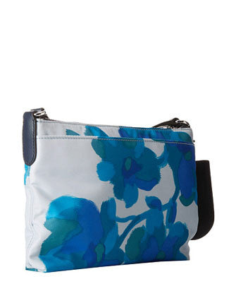 Marc by Marc Jacobs Preppy Nylon Legend Floral Percy