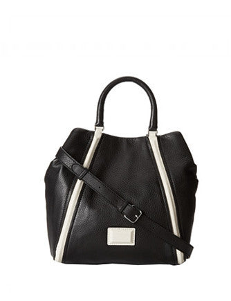Marc by Marc Jacobs Classic Q Colorblock Fran Shopper