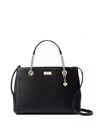 Kate Spade New York Briar Lane Meena Satchel