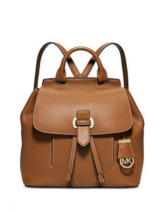 Michael Michael Kors Romy Medium Backpack