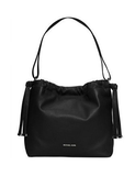 Michael Michael Kors Angelina Large Convertible Shoulder Bag