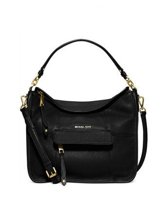 Michael Michael Kors Jesse Medium Convertible Shoulder Bag