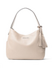 Michael Michael Kors Ashbury Large Leather Shoulder Bag