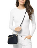 Michael Michael Kors East West Nylon Crossbody
