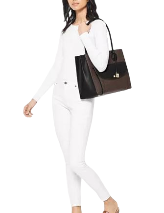 Michael Michael Kors Mercer Extra Large Pocket Tote