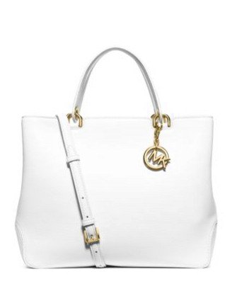 Michael Michael Kors Anabelle Large Top Zip Tote