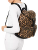 Michael Michael Kors Perry Large Flap Backpack