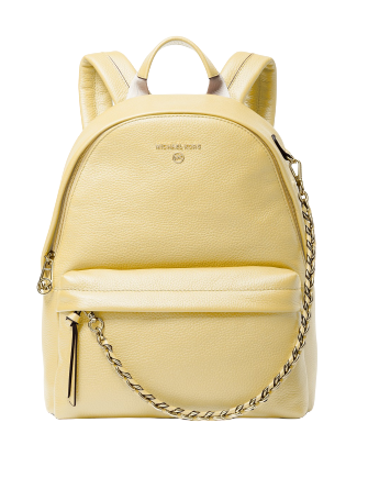 Michael Michael Kors Slater Backpack