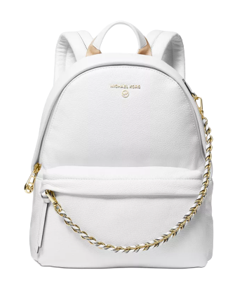 Michael Michael Kors Slater Medium Backpack