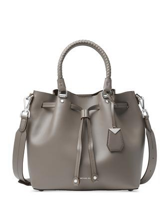 Michael Michael Kors Blakely Medium Bucket Bag