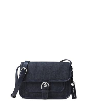 Michael Michael Kors Cooper Small Crossbody