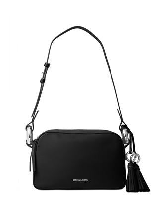 Michael Michael Kors Grand Medium Shoulder Bag