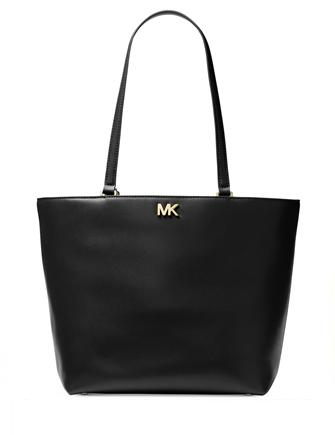 Michael Michael Kors Mott Medium Tote