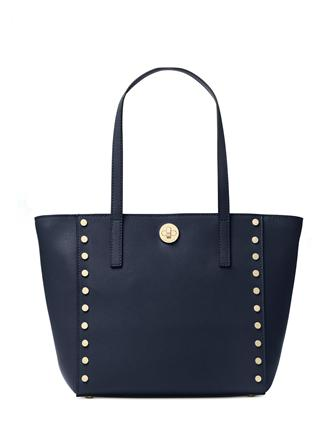 Michael Michael Kors Rivington Medium Stud Tote