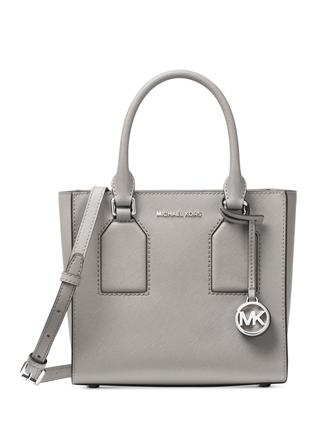 Michael Michael Kors Selby Medium Messenger