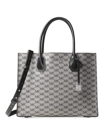 Michael Michael Kors Studio Mercer Large Convertible Tote