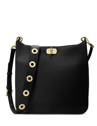 Michael Michael Kors Sullivan Large North South Messenger