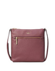 Kate Spade New York Oakwood Street Malia Crossbody