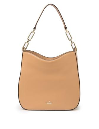 Kate Spade New York Robson Lane Sana Shoulder Bag