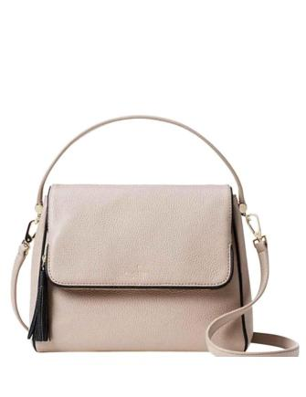 Kate Spade New York Chester Street Miri Satchel