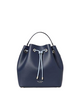 Kate Spade New York Vivian Medium Bucket Bag
