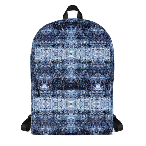 FHC BLUEBEAM BACKPACK