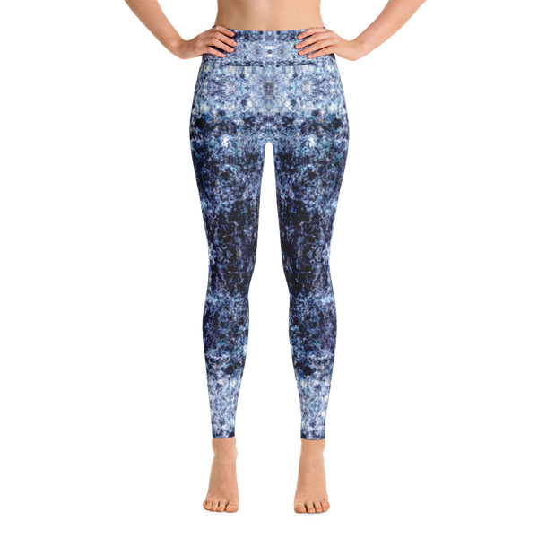FHC BLUEBEAM LEGGINGS