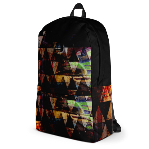 FALCO II BACKPACK