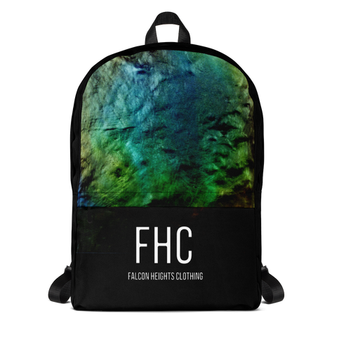 FHC EDGEWOOD BACKPACK