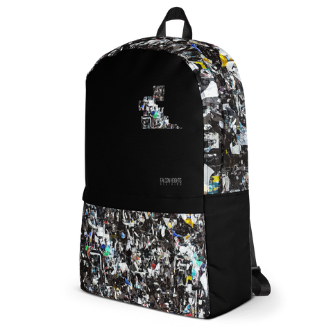 TAXON BACKPACK