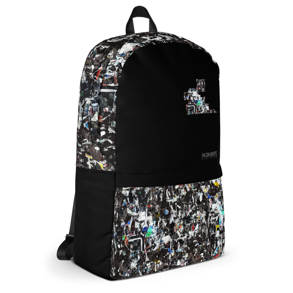FHC TAXON BACKPACK