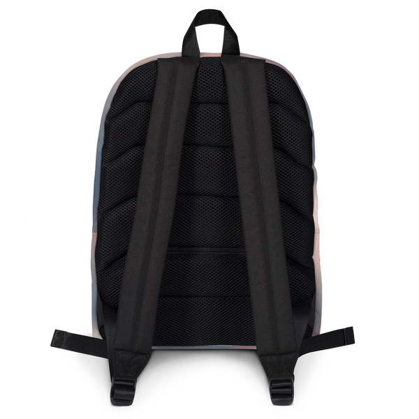 VALMONT BACKPACK