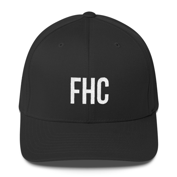 FHC G'D UP FLEXFIT