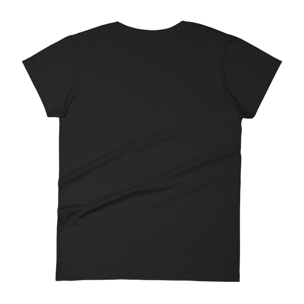 EQUINOX II WOMEN'S T-SHIRT