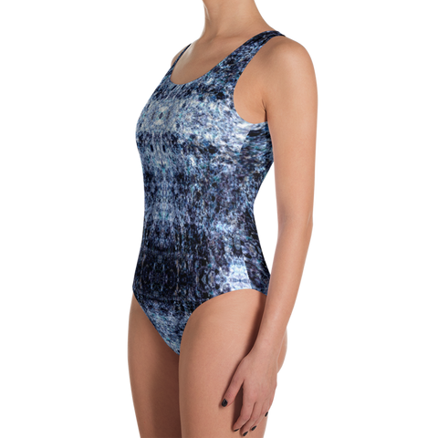 BLUEBEAM SWIMSUIT