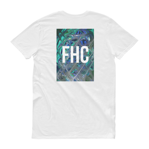 FHC ICY T-SHIRT