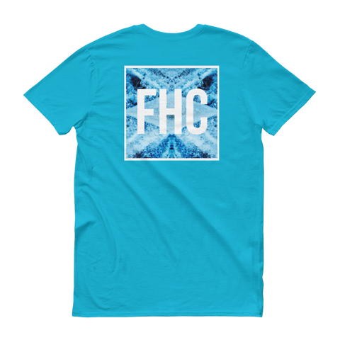 FHC BURST T-SHIRT