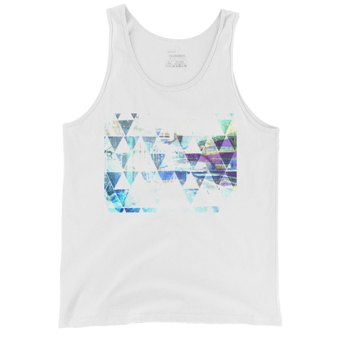 FHC FALCO TANK TOP