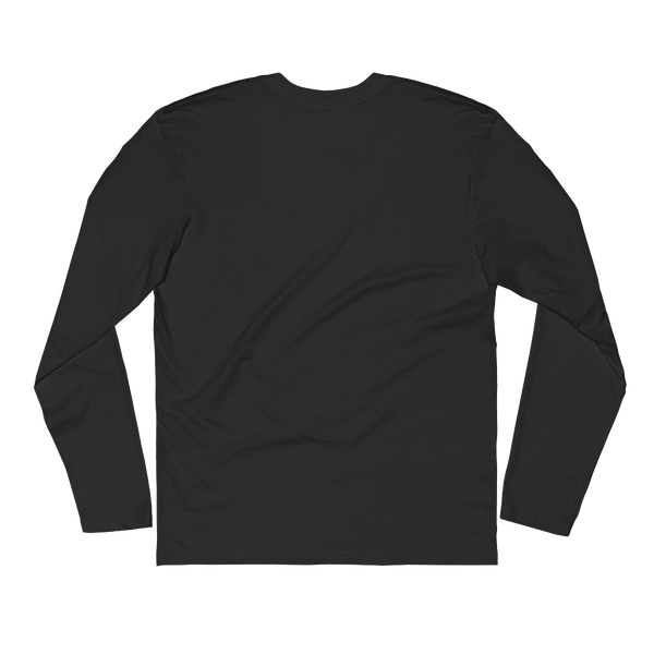 COL LONG SLEEVE