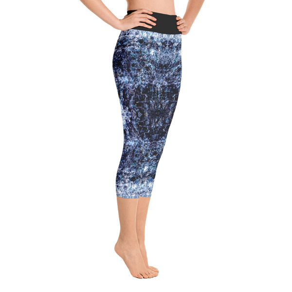 FHC BLUEBEAM CAPRI LEGGINGS