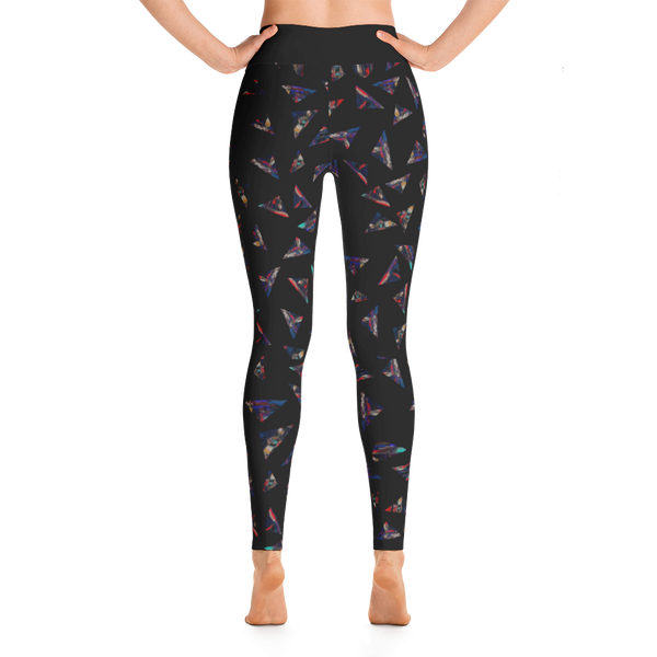 FHC IHAP LEGGINGS